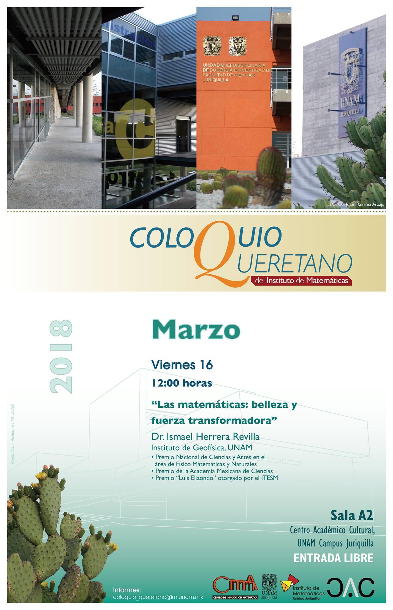 colQRO16MZO18.jpg