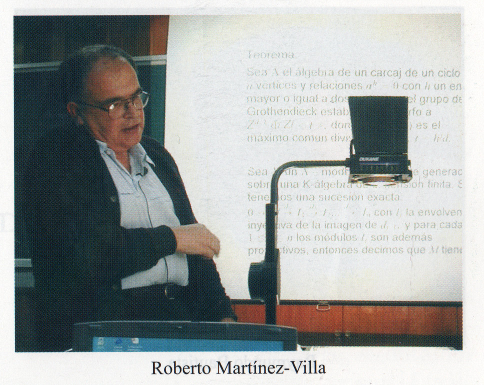 martinez-villa.jpg