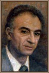 José Adem