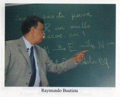 raymundo1.jpg