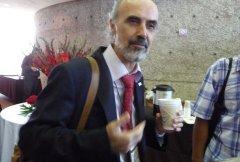 Javier-Bracho-Carpizo_MILIMA20130806_0644_8.jpg