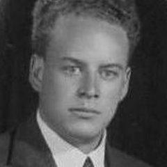 Carlos-Graef-Fern--ndez-1937-1938-1939_250x250.jpg