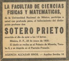 nsotero1.png