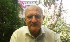 Galardón internacional al matemático universitario José Antonio Seade Kuri