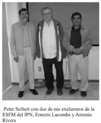 siebert3.png