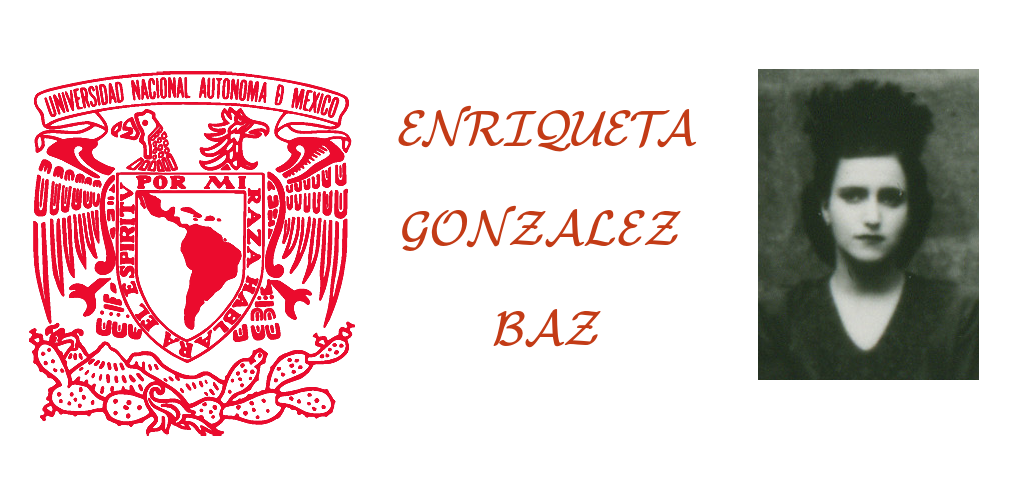 enriqueta-septiembre.png