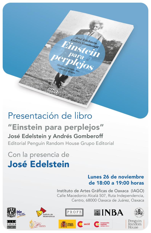 Cartel_presentacionLibro.jpg