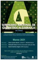 seminariogeometria.jpg